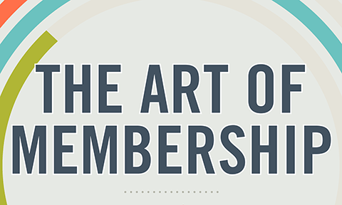 The Art of Membership