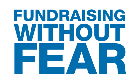 Fundraising Without Fear